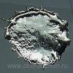 ОЛОВО О1 ГОСТ 860-75, диаметр прутка 8 мм, упаковка 10 кг, чушка, ОЛОВО О1 пч