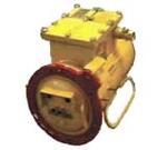 Аппарат осветительный шахтный АОШ-4