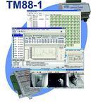 Диспетчерский комплекс ТМ88-1
