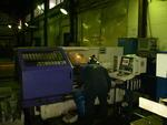 Ремонт и модернизация металлообрабатывающего оборудования.