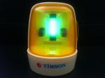 Продам Ультрафиолетовый стерилизатор для соски-пустышки TIMSON ТО-01-111
