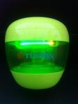 Продам Ультрафиолетовый стерилизатор для соски бутылочек TIMSON ТО-01-113