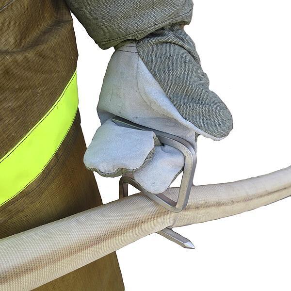 Ручной универсальный пожарный инструмент