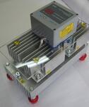 Блок электродинамического торможения БЭДТ05-380-50-1