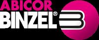ABICOR BINZEL CENTRAL ASIA, торговая компания