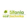 Сифания-Экотехника