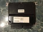 Блок управления двигателем для Komatsu PC200-270, 7835-46-1007