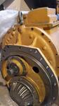Трансмиссия Komatsu D355C-3, 196-15-00010, НОВАЯ