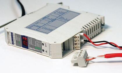 Преобразователя мощности НПСИ-МС1