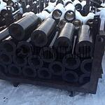 Втулка на УНБ-600 (У8-6МА2)
