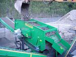 Продажа дробилок бетона от прямого поставщика!