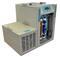 Генератор водорода H2box-AERO