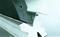 Матрицы и пуансоны для листогибочных станков
