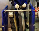 сервисное обслуживание,ремонт,промывка,замена пластин теплообменника