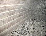 Износостойкие бронеплиты для цементных мельниц