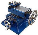 Универсальный портативный колесотокарный станок IMC-9001