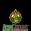 Агро-Инвест, ЗАО