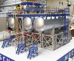 оборудование для АЗС, НПЗ и НБХ