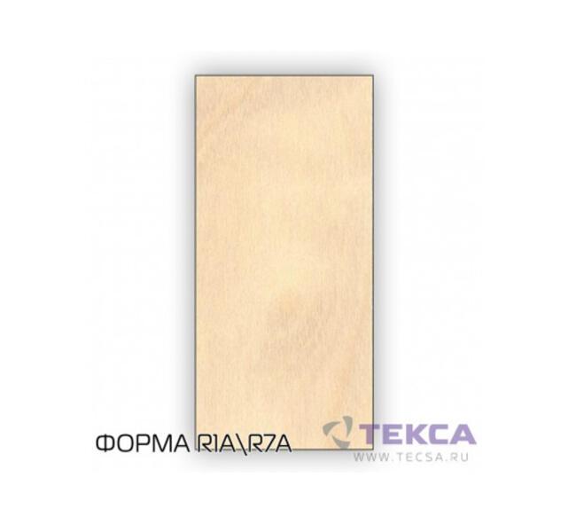 Деревянные березовые панели Leneta для испытания материалов