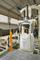 Машина для фасовки в Биг-Бег компании METRAL
