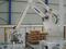 Робот паллетоукладчик производства METRAL