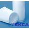 Фильтровальные мешки серии CLEARGAF