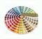 Набор цветовых справочников Pantone FHI Color Guide