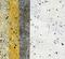 Мягкие флоки Marmara (Flex Flakes) Granito