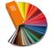 Каталог цветов RAL CLASSIC K5 (глянцевый)