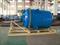 Эмалированные реакторы