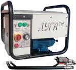 Оборудование для жидкой резины ДУГА И2/220