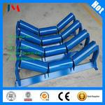 Belt Conveyor Idler System