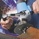 Кромкорез по металлу 0-10мм