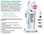 Косметологический аппарат для тела Lumicell Wave 6 (Канада)