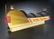 """Скоростной передний поворотный снегоуборочный отвал AM серии """"HMX 4000"""""""