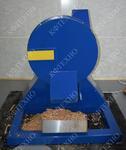 Дробилка для приготовления щепы для копчения