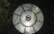 Рабочее колесо для термокамеры Аутотерм