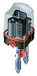 Линейный электропривод ARI-Premio 2,2-5kN