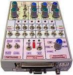 Модуль технологический МТ-2-ОНК-140-ОРЗ (для проверки и наладки ОНК-140)