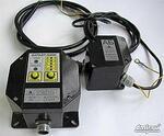 Прибор защиты крана от опасного приближения к ЛЭП «Барьер-2000К»