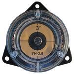 Указатель наклона для грузоподъемной техники УН-3.0