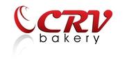 CRV-bakery
