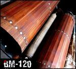 Валяльный Станок  ВМ120