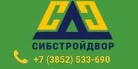 Сибстройдвор ООО