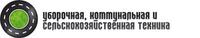 ООО «КЛАСС»