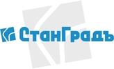 ООО «ГК«СтанГрадъ»