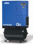 Винтовой компрессор GENESIS 7.5 13/270