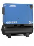Винтовой компрессор GENESIS 18,5 10/500