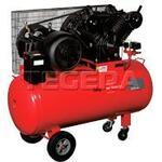 Компрессор двухступенчатый FUBAG DCF-900/270 СТ7,5