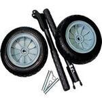 Набор колеса и ручки для станций FUBAG серии BS